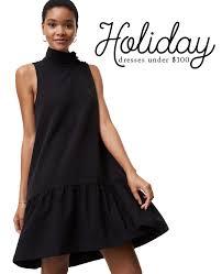 affordable dresses affordable dresses the prepster
