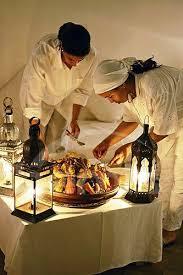 cuisine marocaine cuisine marocaine moroccan recipe accueil