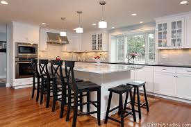 100 kitchen cabinet refacing ma refacing cabinets u0026
