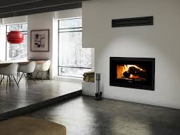 factory built fireplaces valcourt
