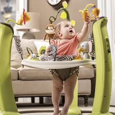 amazon prime subscribers get a jump on black friday deals amazon com evenflo exersaucer jump and learn jumper jungle