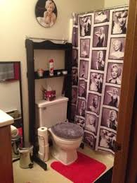 Bedroom Decor Ideas And Designs Marilyn Monroe Themed Bedroom - Marilyn monroe bedroom designs