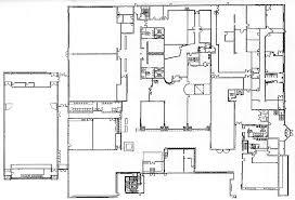 architecture plan drawing garden design