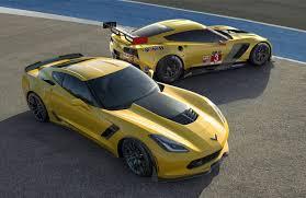 1999 corvette z06 corvette c7 r shares tech with z06