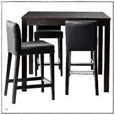 la haute de cuisine chaise luxury chaises hautes de cuisine ikea high definition