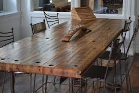 long counter height table long bar height table gallery table decoration ideas