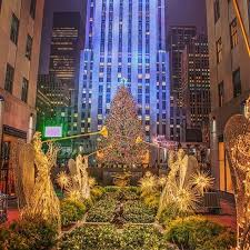 rockefeller center christmas tree lighting mathmarkstrainones com