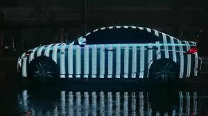 lexus brand case study led covered lit is 1 lexus tv commercial ad