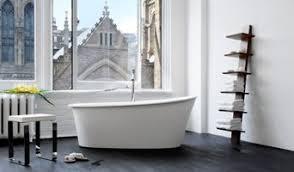 Bathroom Fixtures Calgary Best Kitchen And Bath Fixture Professionals In Calgary Reviews