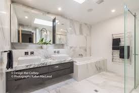 Bathroom Design Blog Blog Mal Corboy Design