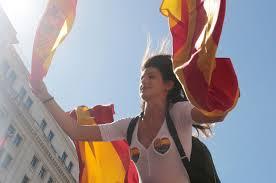catalan leader under pressure to drop independence todayonline
