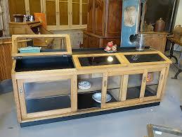 chambre des m iers du var chambre chambre des métiers du var awesome best ancien meuble de