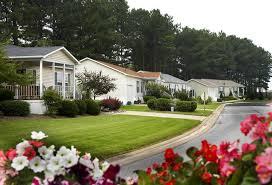 hyde park retirement community easton md communities