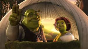 shrek monsters u0026 creatures wiki fandom powered wikia