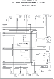96 Ford Explorer Ac Wiring Diagram Radio Wiring Diagram For 1996 Ford Explorer Inside 1993 Ranger