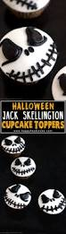 halloween cupcake ideas best 25 halloween fondant cake ideas only on pinterest spooky