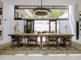 Ellen Degeneres Home Decor Ellen Degeneres And Portia De Rossi Home Tour Look Inside 5 Of