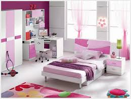 Little Boys Bedroom Furniture Home Gallery Ideas Home Design Gallery