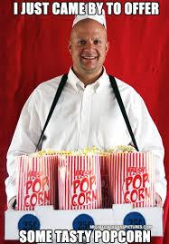 Michael Jackson Popcorn Meme - michael jackson popcorn reaction memes mj popcorn reaction meme