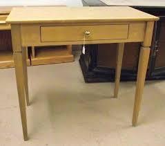 Walmart Small Desk Desks Walmart With Regard To Small Desk Drawers Decor 1