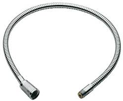 grohe kitchen faucet replacement hose grohe parts page 4