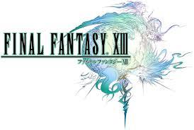 Blinded By Rainbows Lyrics Final Fantasy Xiii The Promise Final Fantasy Wiki Fandom