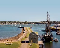 salem massachusetts could you live here new england today