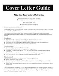 Sending Resume To Company Without Job Opening by 10 Best Resume Templates That Get Results Images On Pinterest