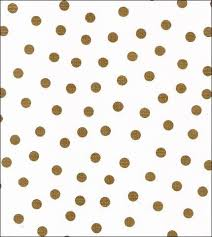 oilcloth by the yard dot