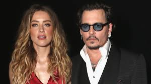 winona ryder says johnny depp abuse allegations are u0027unimaginable