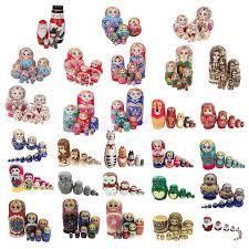 russian home decor russian dolls dolls clothing u0026 accessories dolls u0026 bears