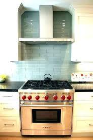 meuble cuisine encastrable meuble cuisine encastrable colonne four cuisine four de cuisine