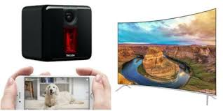 Cool Gadgets For Home Best New Gadgets Cool Home Electronics