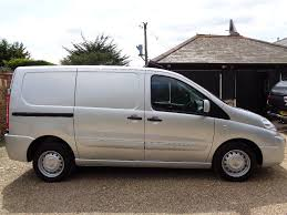 peugeot expert used silver peugeot expert for sale kent