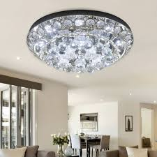 popular ceiling child light buy cheap ceiling child light lots