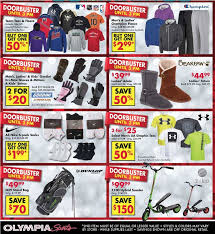 home depot early black friday ad november 2nd olympia sports black friday 2017 sale u0026 deals blacker friday