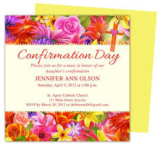 templates for confirmation invitations confirmation invitations templates orderecigsjuice info