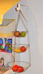 Kitchen Food Storage Ideas by Best 25 Play Kitchen Food Ideas On Pinterest Felt Food Felt