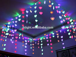 white wire 150 leds red green blue white icicle lights christmas