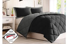 Bedding Set Teen Bedding For by Teen Bedding Sets Twin U0026 Queen Comforters For Teenagers