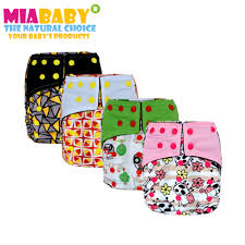 halloween cloth diapers online get cheap hemp diaper insert aliexpress com alibaba group
