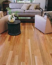 Spotted Gum Laminate Flooring Campbell U0026 Co Hardwood Floors Of Marin County Expert Wood Flooring