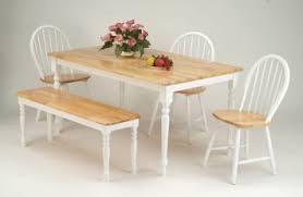 Buy Farmhouse Table Cheap Farmhouse Table And Chairs Find Farmhouse Table And Chairs