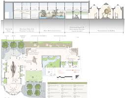 Zoo Floor Plan A Brilliant New Section Is Opening In Dublin Zoo Soon Her Ie