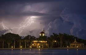Inside Mar A Lago Donald Trump In Palm Beach