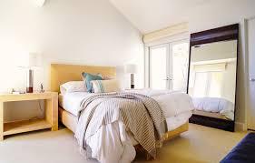 6 Bedroom Entertainment Exec Chris Mcgurk Sells Ocean Front Home In Malibu