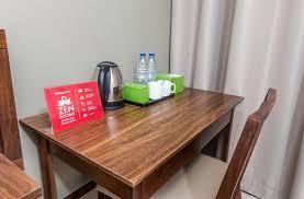 hotel zen rooms kuta benesari legian indonesia booking com