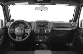 jeep burgundy interior new 2017 jeep wrangler unlimited price photos reviews safety