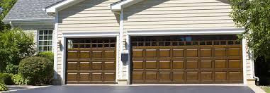 Overhead Door Jacksonville Fl Residential Doors Garage Doors Jacksonville Fl