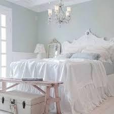 shabby chic ceiling bedrooms pinterest shabby bedrooms